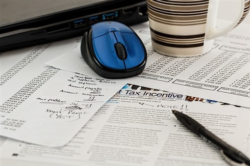 Should you use your tax refund to pay down debt?