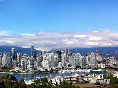 Vancouverites are losing patience with Vision Vancouver