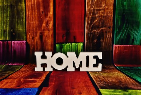 The benefits of homeownership