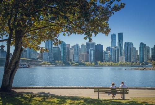 House prices haven't cooled across the North Shore
