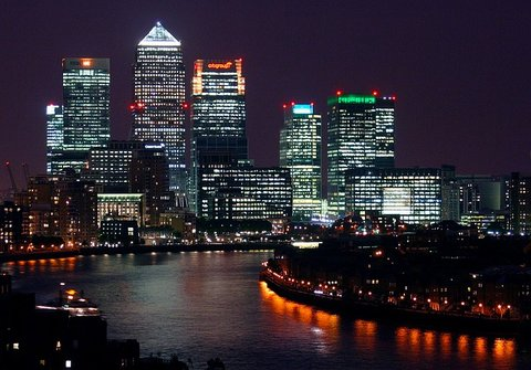 HSBC offers new competitive mortgage rate