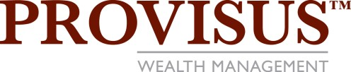 Provisus Wealth Management