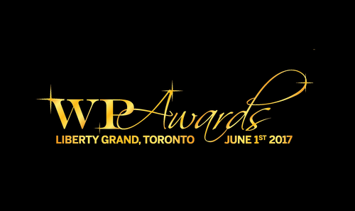 Nominations open for Canadian Wealth Professional Awards