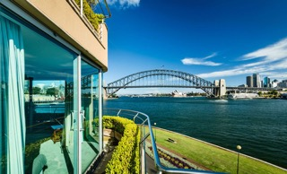 Foreign Investors: How to purchase property in Australia