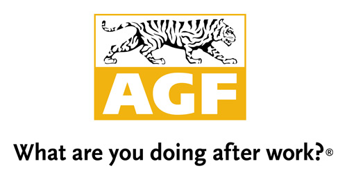 AGF Launches Quantitative Investing and ETF Platform -- AGFiQ