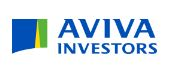 Aviva Investors in North America grows AUM over 165%