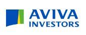 Aviva Investors in North America grows AUM over 165%