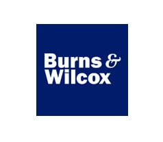 H.W. Kaufman Financial Group and Burns & Wilcox Canada acquire high-value homeowner's practice