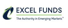 Excel Funds receives FundGrade A+ Award from Fundata