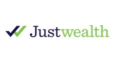 Beyond CRM2: Justwealth makes Portfolio Review Service available to public