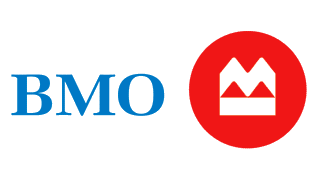 BMO Asset Management to launch new ETFs on NEO