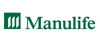 Manulife Investments announces partnership with Dimensional Fund Advisors to launch Multifactor ETFs