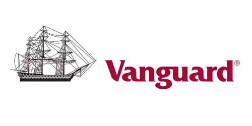 Vanguard introduces four Canadian fixed income ETFs