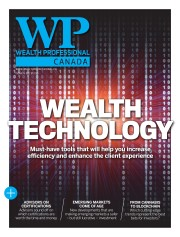 Wealth Professional 6.07