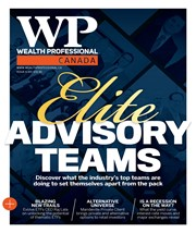 Wealth Professional 6.09