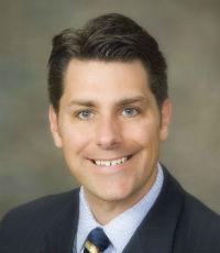 Craig Clarke, Director, Atlantic, Renaissance Investments