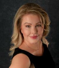 Jennifer Boros, Business development manager, Natixis Global Asset Management