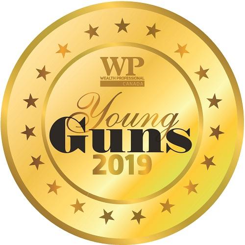 Young Guns 2019