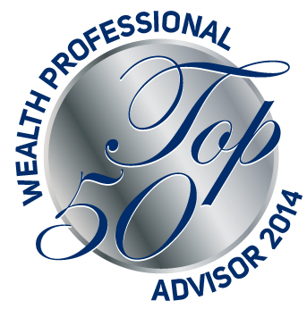 Canada's top 50 advisors unveiled