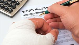 WWE lawsuit puts employer liability in the spotlight