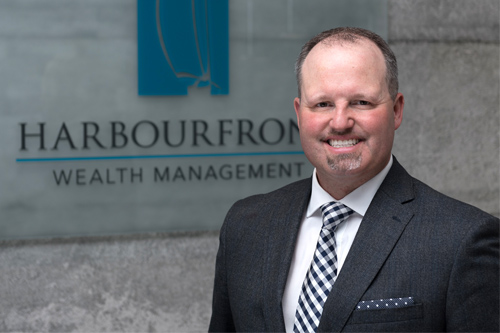 Harbourfront PM: We can do things other dealers can't