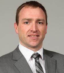 Adam Roy,MCAP