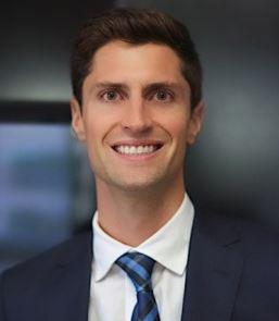 Andrew Thake,Dominion Lending Centres Ottawa Mortgage Man