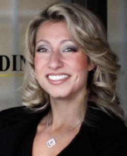 Angela Calla - Dominion Lending Centres,Dominion Lending Centres National Ltd.