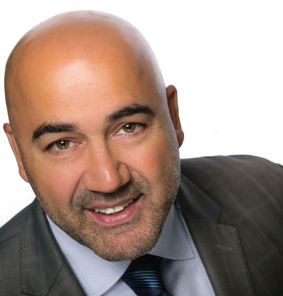 Anthony Contento,Sherwood Mortgage Group – Mortgage Architects