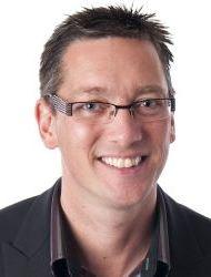 Michael Cameron,Axiom Mortgage