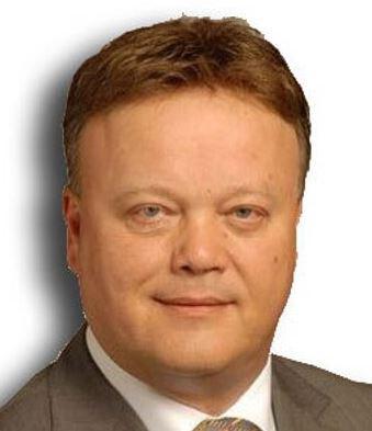 Boris Bozic,Merix / Lendwise