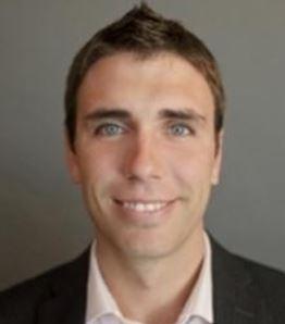 Bryan Baker,Invis - SmartCap Inc.