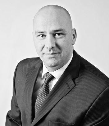 Chris Turcotte - CENTUM Mortgage Choice,CENTUM Mortgage Choice