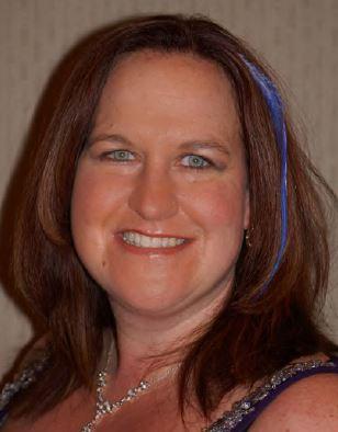 Cindy Freiman - Dominion Lending Centres,Dominion Lending Centres