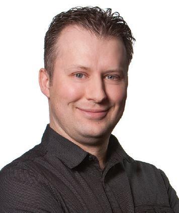 No. 1: Collin Bruce,Dominion Lending Centres Mortgage Mentors