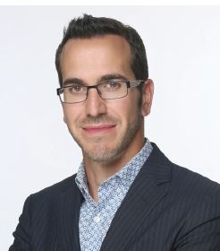 Dan Eisner,True North Mortgage