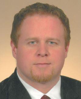 No. 2: Dave Butler,Verico Butler Mortgage Inc.