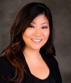 Diana Lee,Invis - The Mortgage Minds