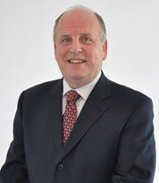 Don Johnstone