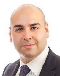 Elie Melki,Dominion Lending Centres Centre Ouest Agence Immobilière