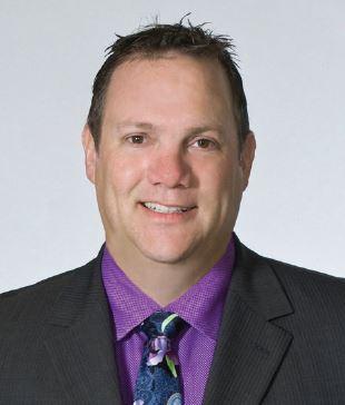 Gary Mauris,Dominion Lending Centres