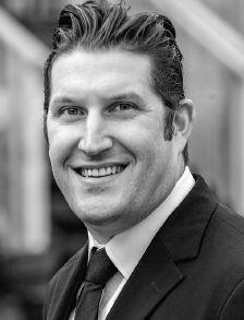 Jason Suttie,Mortgage Brokers Association of British Columbia (MBABC)