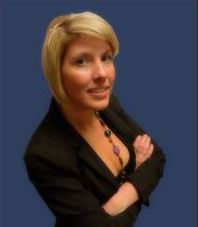 Jennifer Gaudet,Mortgage Intelligence