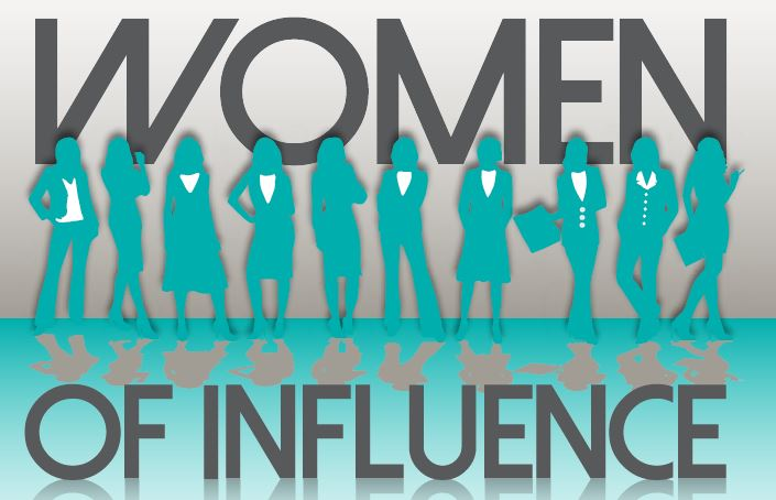 Leading Women in the Mortgage Industry