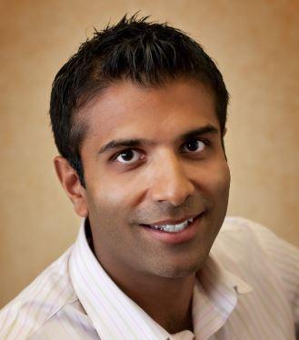 Raj Babber,Independent Mortgage Brokers Association of Ontario (IMBA)
