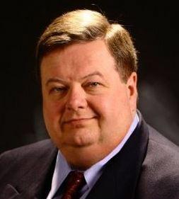 Ron Butler,Verico Butler Mortgage