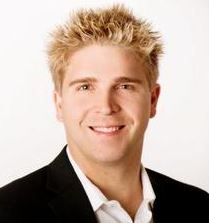 Ron Lefebvre - Invis Mortgage Intelligence,Invis - Pure Mortgage
