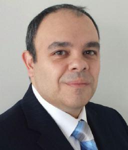 Sam Rizzo,CMLS Financial