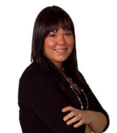 Sarah Davison,Mortgage Intelligence