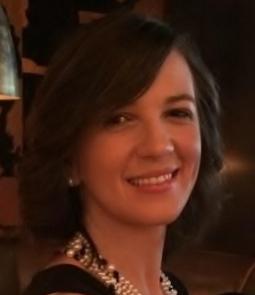 Sarah Makhomet,Dominion Lending Centres Mortgage Village